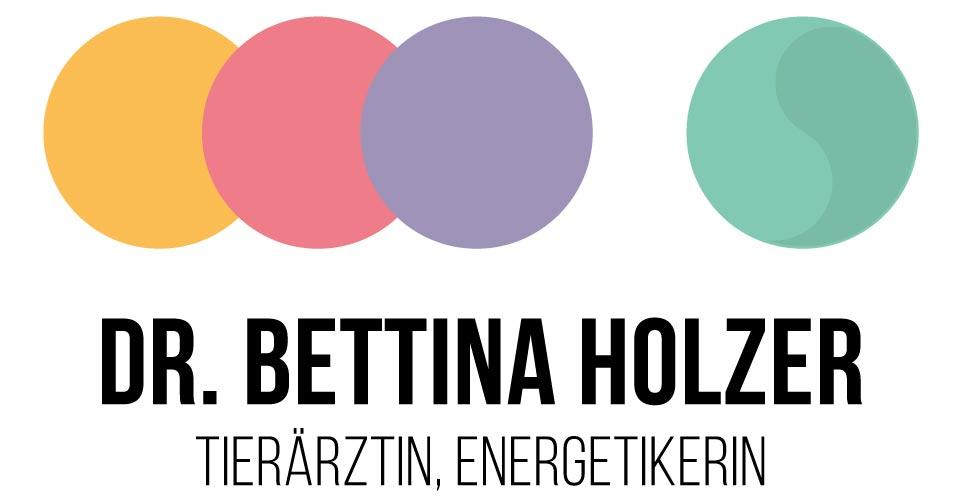 Ganzheitliche Energiearbeit Logo